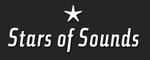 Matchless für Sound of Soul