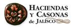 Haciendas y Casonas de Jalisco