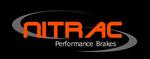 Nitrac Perfomance Brakes MINI R56