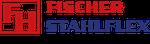 Fischer Hydraulik Stahlflex Bremsleitungen MINI R56
