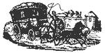 "Landgasthof ""Zur Post"" Fam. Hadl --- 2491,Landegger Str.4 --- 02624-52711 --- www.gasthof-zur-post.at"
