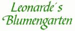 Leonardes Blumengarten --- 2491, Eisenstädter Str.3b --- 0262455614