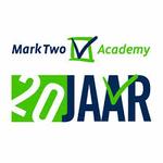 Mark Two Academie