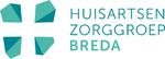 Huisartsen Zorggroep Breda
