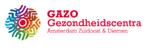 GAZO Amsterdam Zuidoost & Diemen