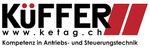 Küffer, Kirchberg
