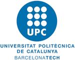 Universidad Politècnica de Catalunya