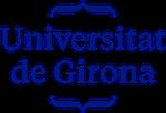 Universidad de Girona