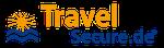Travel Young Auslandskrankenversicherung für Langzeitreisende