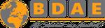BDAE Langzeit Auslandskrankenversicherung für Weltreisende und Globetrotter