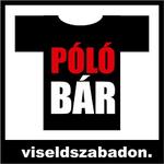 PólóBár