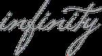 Saint Maurice zeigt mit seinen vielseitigen Kollektionen ein Riesenspektrum an Verlobungsringe, Trauringe und Partnerringe welcher in höchster Qualität erstellt werden. Ob klassisch oder extravagant, ob aus Gold oder aus dem wertvollen Platin.