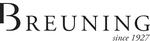 Die Marke Breuning steht für authentischen, modernen Schmuck. Frische Designs mit einer ganz eigenen Handschrift ziehen den Betrachter in ihren Bann, faszinieren gekonnt durch ihr unglaubliches Facettenspektrum. Sie präsentieren sich lebhaft und voller Sc