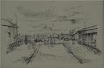 Nande Vidmar:  Gonars 1942