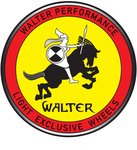 Walter Performance Felgen