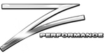 Z-Performance Felgen