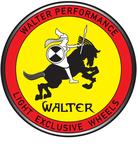 Walter Performance Felgen
