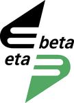 Eta Beta Felgen EtaBeta