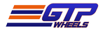 GTP Wheels