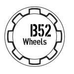 B52-WHEELS