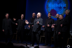 Halbzeit 2016 (Foto: Andreas Brandl)