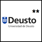 https://www.deusto.es/cs/Satellite/deusto/es/universidad-deusto
