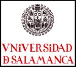 http://www.usal.es/