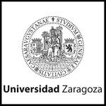https://www.unizar.es