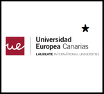 https://canarias.universidadeuropea.es/