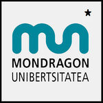 https://www.mondragon.edu/es/inicio