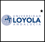 https://www.uloyola.es/venaestudiaralauniversidadloyola/