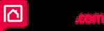 ok-web client