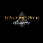 foulard, personnalisation, personnalisé, hotel, fanfaron
