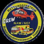 NAW und NEF Besatzung- Crew Only -