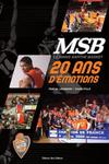 Basket MSB