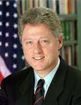 Bill Clinton .- 19 de agosto de 1946 - ...