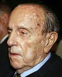 Manuel Fraga .- PP -.