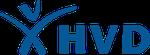 Humanistischer Verband Deutschland - Landesverband Berlin e. V.
