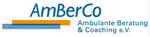 AmBerCo - Ambulante Beratung & Coaching e.V.
