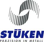 Stücken Logo