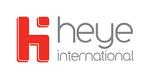Heye Logo