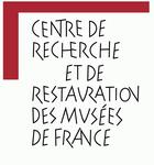 Centre de recherche et de restauration des musées de France