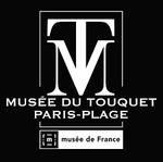 Musée du Touquet Paris Plage