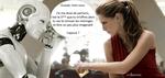 Les limites de l'IA, intelligence artificielle, réseaux neuronaux et des solutions pour y faire face
