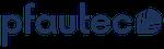 Pfau-Tec Logo