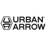 Urban Arrow Lasten e-Bikes im Lastenfahrrad-Zentrum Nürnberg