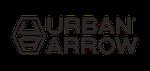 Urban Arrow Lasten e-Bikes im Lastenfahrrad-Zentrum Moers