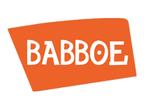 Babboe Lastenfahrräder und Cargo e-Bikes Probefahren und kaufen in Velbert