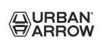Urban Arrow Lasten e-Bikes im Lastenfahrrad-Zentrum Kaiserslautern