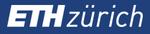 ETH Zürich, Einrichtung der Kantine und Seminarräumen mit Vitra
